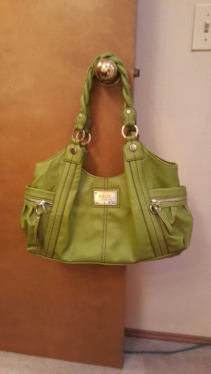 Purse for Sale in Kent, WA