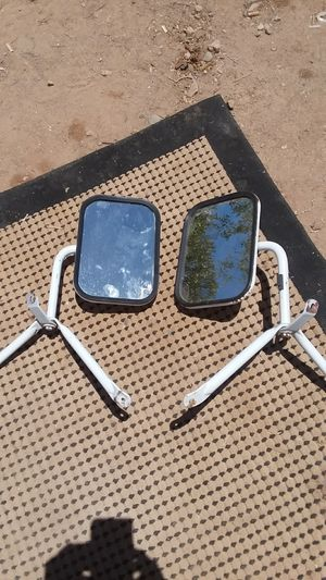 Chevy C10 mirrors for Sale in Surprise, AZ