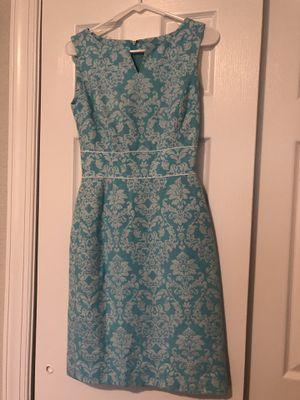 Alex Marie Dress for Sale in Norfolk, VA