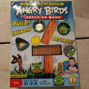 Kids Game for Sale in Hialeah, FL