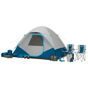 Ozark Trail 28pc Camping Set for Sale in Phoenix, AZ