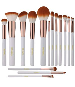 🎀MAKEUP BRUSH SET 🎀 SHIPPING AVAILABLE for only $3 🎀 for Sale in West Jordan, UT