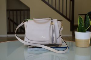 Kate Spade satchel purse for Sale in Carlsbad, CA
