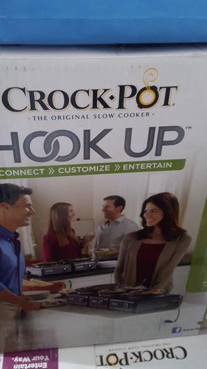 Crock-pot for Sale in Gardena, CA