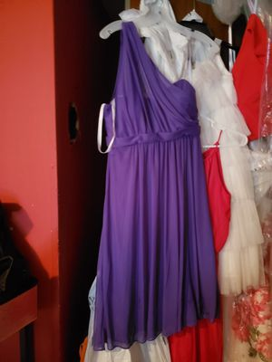 Ladies dress for Sale in Columbia, TN