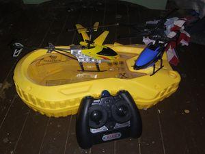 Gladiator drones for Sale in Abilene, TX