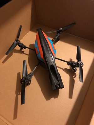 Parrot AR.Drone 2.0 for Sale in Bakersfield, CA