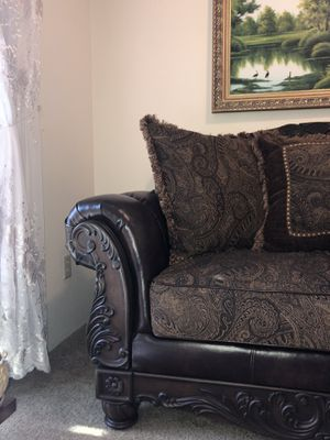 Brand New Loveseat for Sale in West Linn, OR