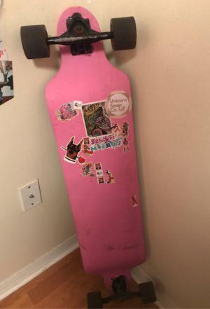 🛹 Long board for Sale in Miami, FL
