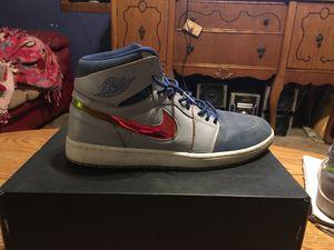 Jordan 1's for Sale in Elsie, MI