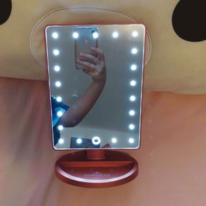 Impressions Vanity LED touch makeup Mirror for Sale in Los Angeles, CA