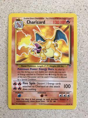 Pokémon Cards for Sale in Gaithersburg, MD
