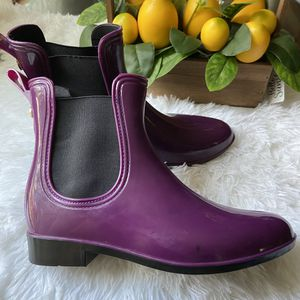 Rain boots for Sale in Cleveland, OH