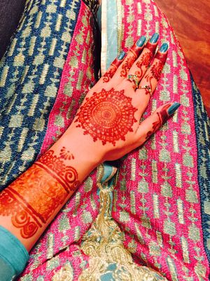 Henna tatto for Sale in Lutherville-Timonium, MD