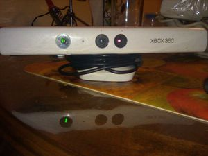XBOX. 360 CONNECT for Sale in Fresno, CA