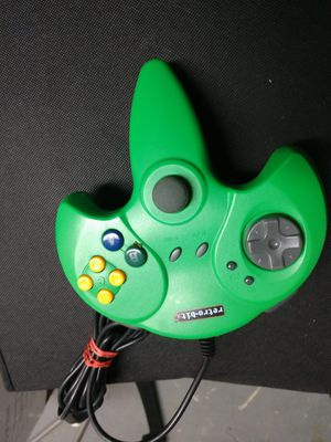 N64 controller for Sale in Webster Groves, MO