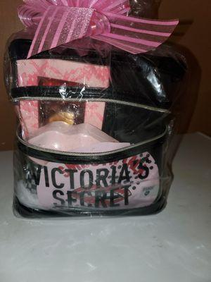 Victoria Secret Basket for Sale in Philadelphia, PA