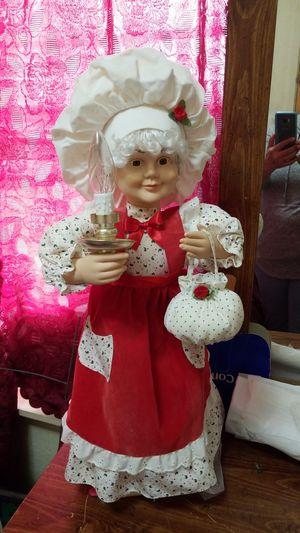 Antique for Sale in Austin, TX