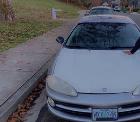 1999 Dodge Intrepid for Sale in Newberg,  OR