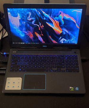 "Dell G3 15"" Laptop for Sale in Lexington, KY"