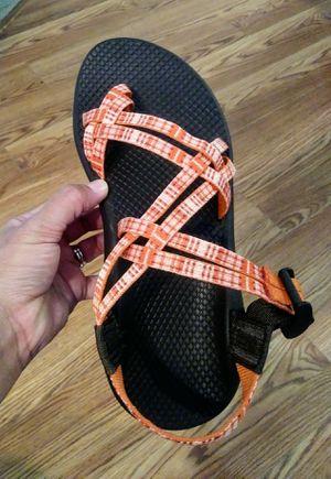 Chacos - women's size 7 for Sale in Dallas, GA