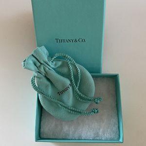 Tiffany Box for Sale in Carlsbad, CA