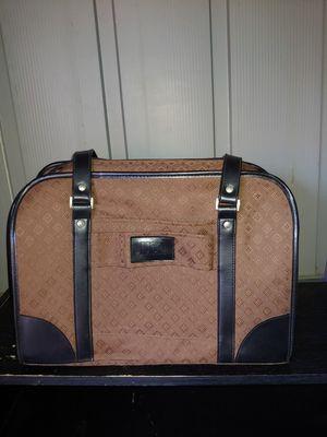 Joy Mangano Tote bag for Sale in San Diego, CA