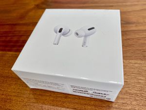 AirPods Pro for Sale in Silver Spring, MD