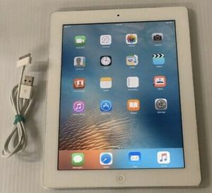 iPad 2 for Sale in Wichita, KS
