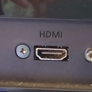 ACER 25 INCH MONITOR HDMI for Sale in Santee, CA