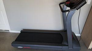Life fitness treadmill for Sale in Gravette, AR