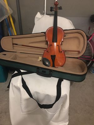 Violin for Sale in Manchester, CT