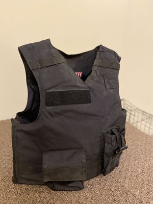 Vest for Sale in Parma, OH