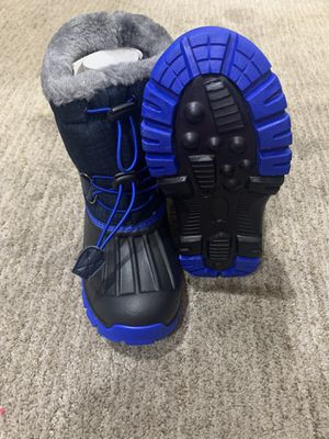 Snow Boots for Sale in South Gate, CA