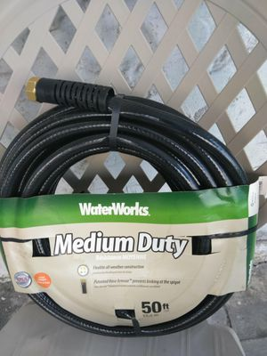 Water hose for Sale in Miami Gardens, FL