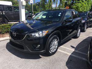 2015 Mazda CX9 for Sale in Miami, FL