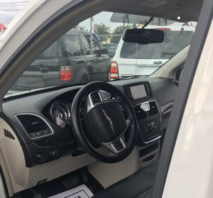 Chrysler town and county for Sale in Miami Gardens, FL