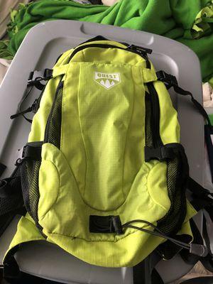 Hiking backpack for Sale in Everett, WA