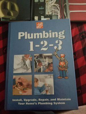 DIY books for Sale in Riverton, CT