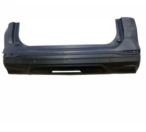 2018 2019 2020 Chevy Equinox Rear Bumper 2 Piece New Perfect Fitment for Sale in Los Angeles, CA