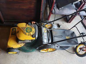 Lown mover for Sale in Belvidere, IL