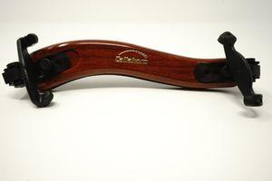 violin shoulder rest callanhorn. for Sale in Union City, CA