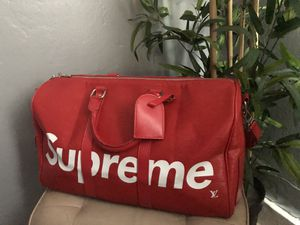 Duffle bags for Sale in San Diego, CA