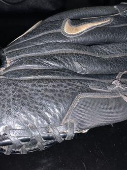 Baseball Glove 12 Inch for Sale in Anaheim,  CA