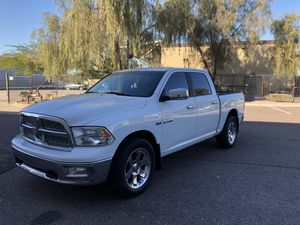 2010 Ram for Sale in Phoenix, AZ