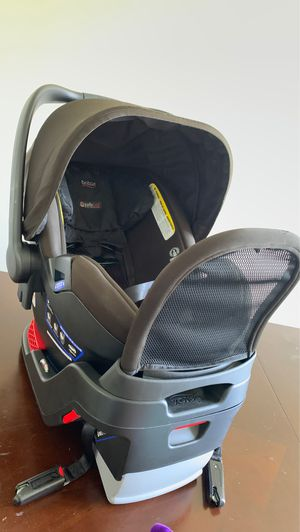 BRITAX Car Seat for Sale! for Sale in Joint Base Andrews, MD