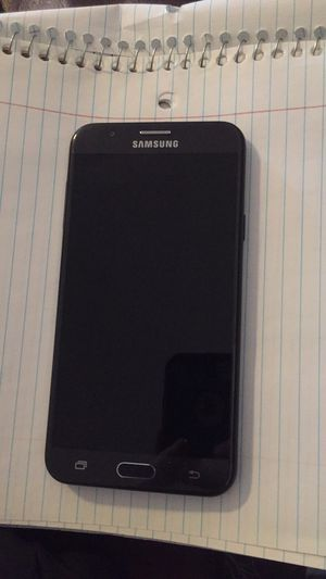 Samsung Galaxy Phone for Sale in Amelia Court House, VA