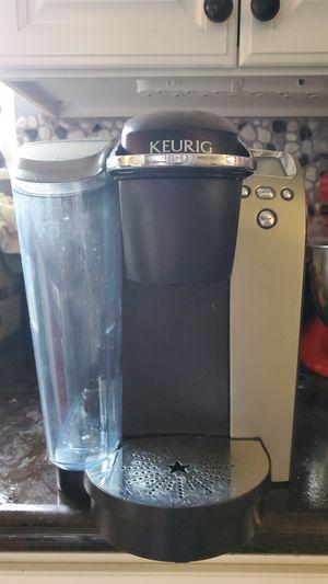 Keurig coffee marker for Sale in Garden Grove, CA