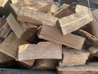 Great Firewood!!!Smoking!!!Ready!!!Bonfire!!!Ready!!! for Sale in Clovis,  CA