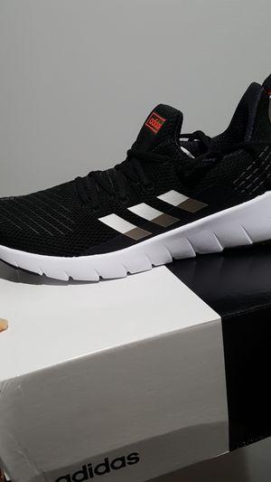 Adidas men size 10.5 for Sale in Peoria, AZ